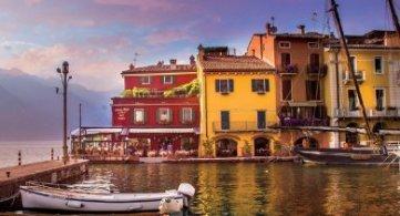 Ristorante Italia