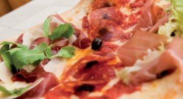Ristorante Pizzeria Cirano