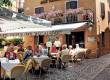 Ristorante Pizzeria All'Albero